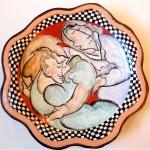 Lovers Platter
