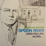 Spoon River Article