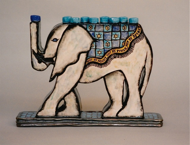 Chanukah-Elephant-Menorah-Back.jpg