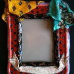 Samara's Frame